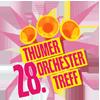 28. Thumer Orchestertreff
