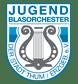 Verein Jugendblasorchester der Stadt Thum/Erzg. e.V.